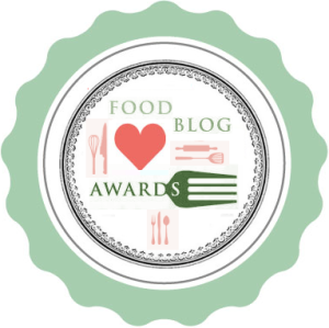 food-blog-awards-2